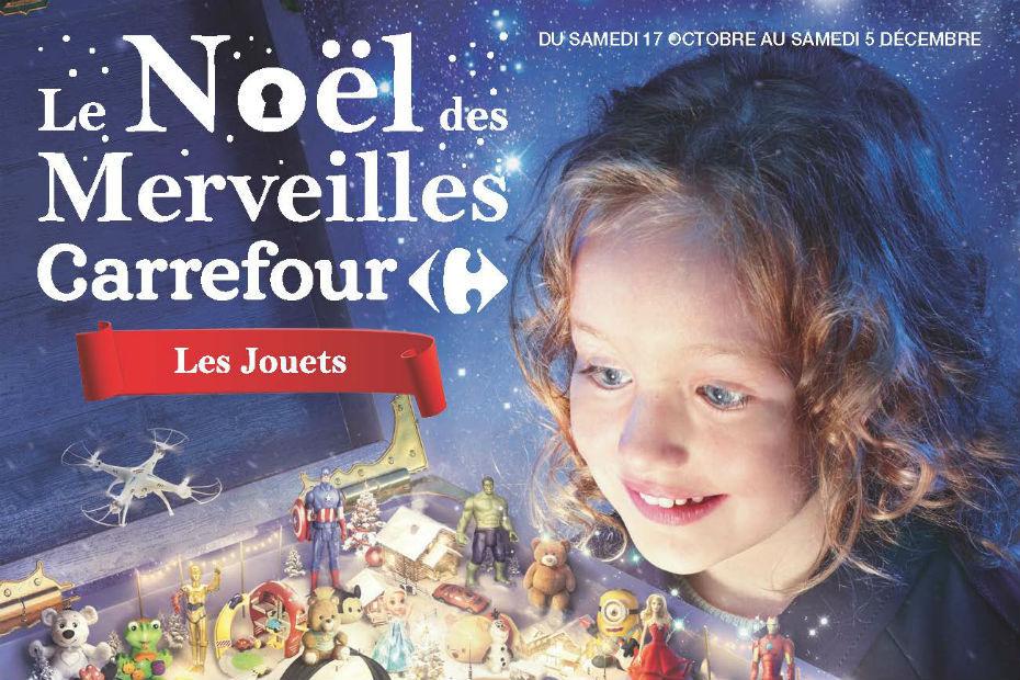 catalogue de noel 2018 carrefour market Noël 2015 : consultez le catalogue de jouets   Loisirs, culture catalogue de noel 2018 carrefour market