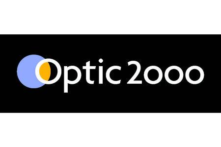 6f66406103 Toutes les actualités de l'opticien Optic 2000 sur LSA Conso
