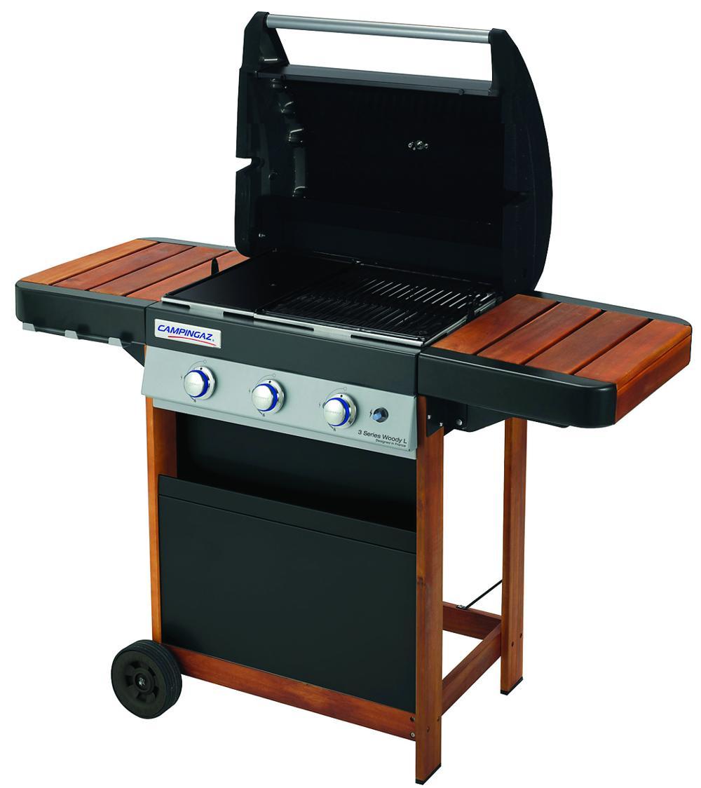 barbecue en pierre ikea