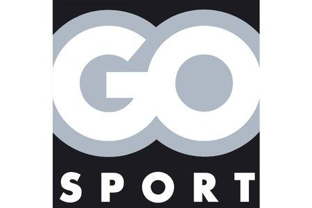 du Go sportif et SportNews d'équipements actus vendeur HID2W9EY