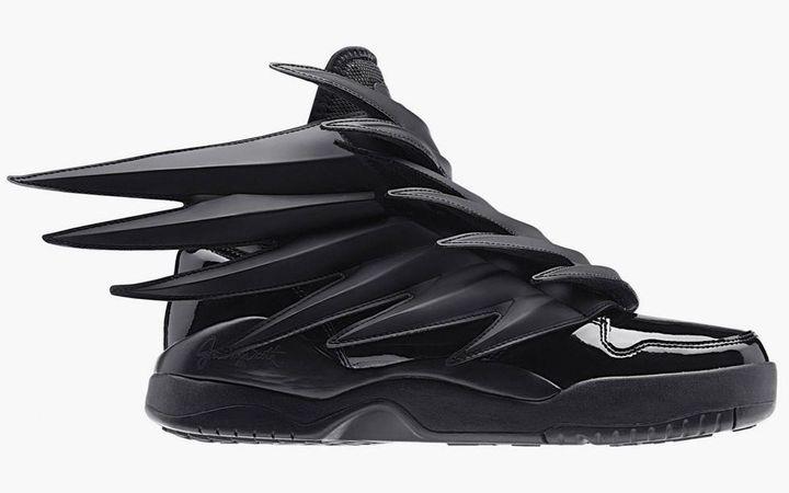 Jeremy De Shoes Scott 3 0 Adidas Wings By wPkiulZTOX