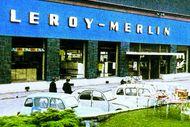 267ee359df9a49 Les bonnes idées du dernier Leroy Merlin, à... - Bricolage, jardinage