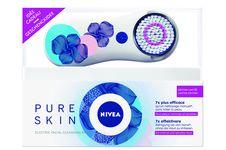 Pure Skin de Nivea