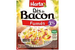 HertaDesBacon copie.jpg