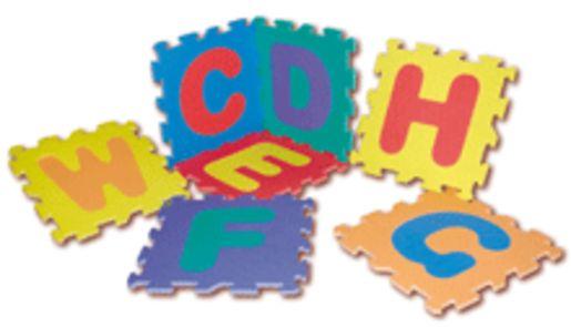 Les tapis puzzle retir s temporairement de la loisirs culture - Tapis puzzle retire de la vente ...