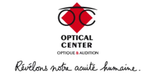 876f01aa2afbe Optical Center affiche des ventes en hausse de... - Optique