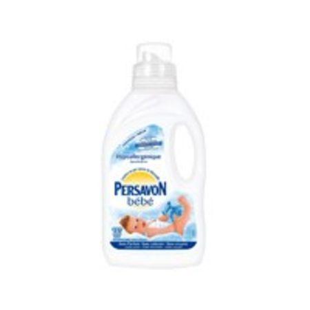 persavon lessive liquide b 233 b 233