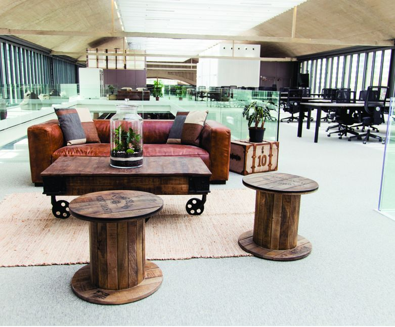 Bureau maison du monde home staging paris meuble maison du