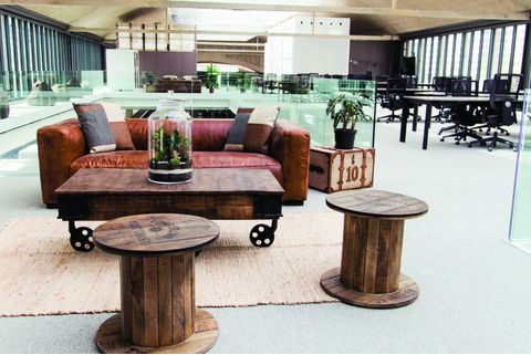 Maisons du monde news de l enseigne de meuble et décoration