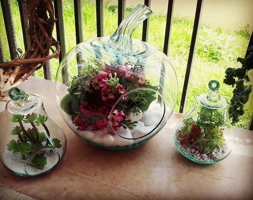 Aux JdC Garden Trends, le jardin se fait... - Bricolage, jardinage