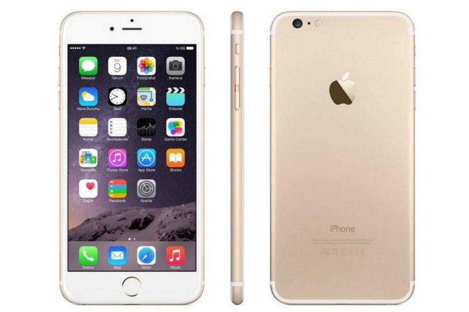 Et un et deux et trois iphone 7 march multim dia for Photo ecran avec iphone 7