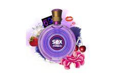 Parfum Desigual Eau Sex Eau De We2Ib9HYED