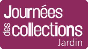 Les Journées des collections Jardin