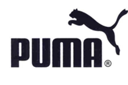 L'équipementier Retrouvez L'actu De Conso Sportif Puma L'info Et Lsa nXOPw80k