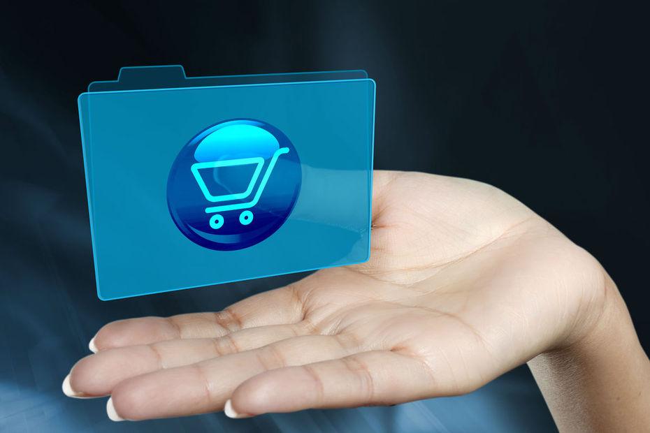 En 2015, l'e-commerce a généré près de 65 milliards d'euros de chiffre d'affaires en France