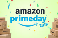 Amazon assure avoir vendu plus de 175 millions d'articles durant le Prime Day