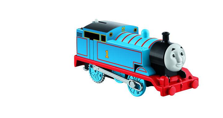 Assortiment locomotives de thomas et ses amis de mattel - Thomas et ses amis dessin anime ...