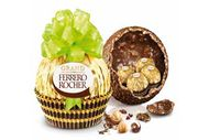 Grand Ferrero Rocher