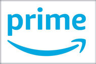 Le logo de Prime a perdu son Amazon.