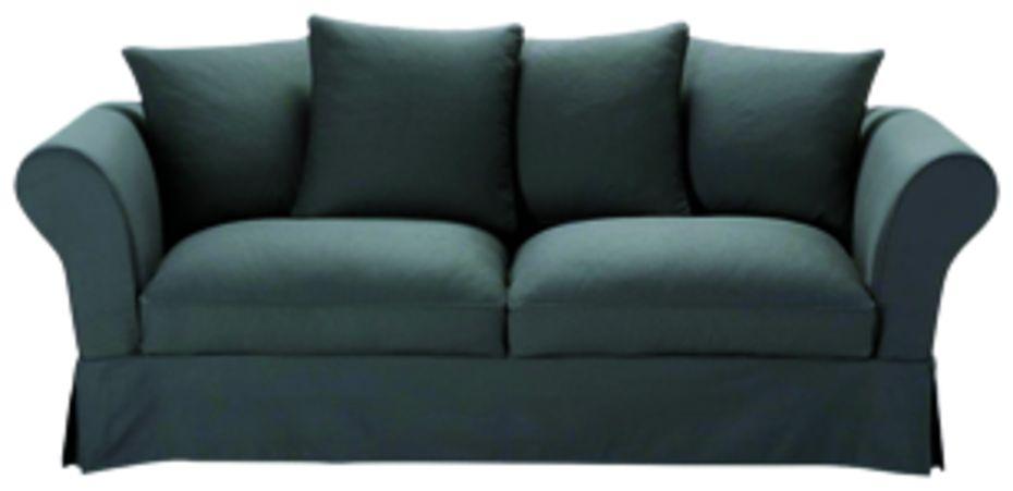 f80a94d996c Le canapé écoconçu Roma permet de réduire la consommation d eau de 21 %