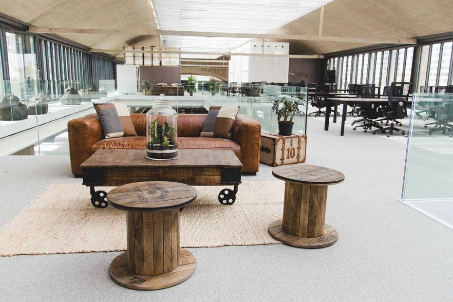Maisons du monde news de lenseigne de meuble et décoration