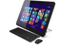 HP ENVY Rove20 Mobile All-in-One