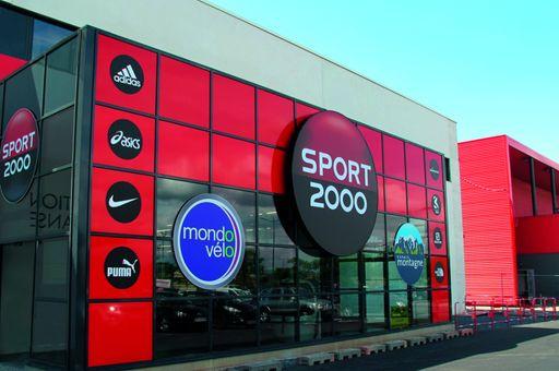 90a01befa3f Sport 2000   Actualités du distributeur d articles de sport - LSA Conso