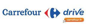 Toca Comer. Carrefour abre un nuevo centro