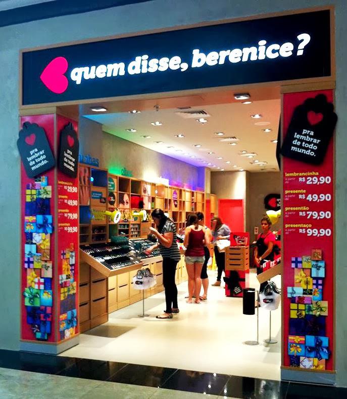 """Le concept étranger à découvrir : Quem Disse, Berenice ?, le """"Kiko brésilien"""" ludique et coloré"""