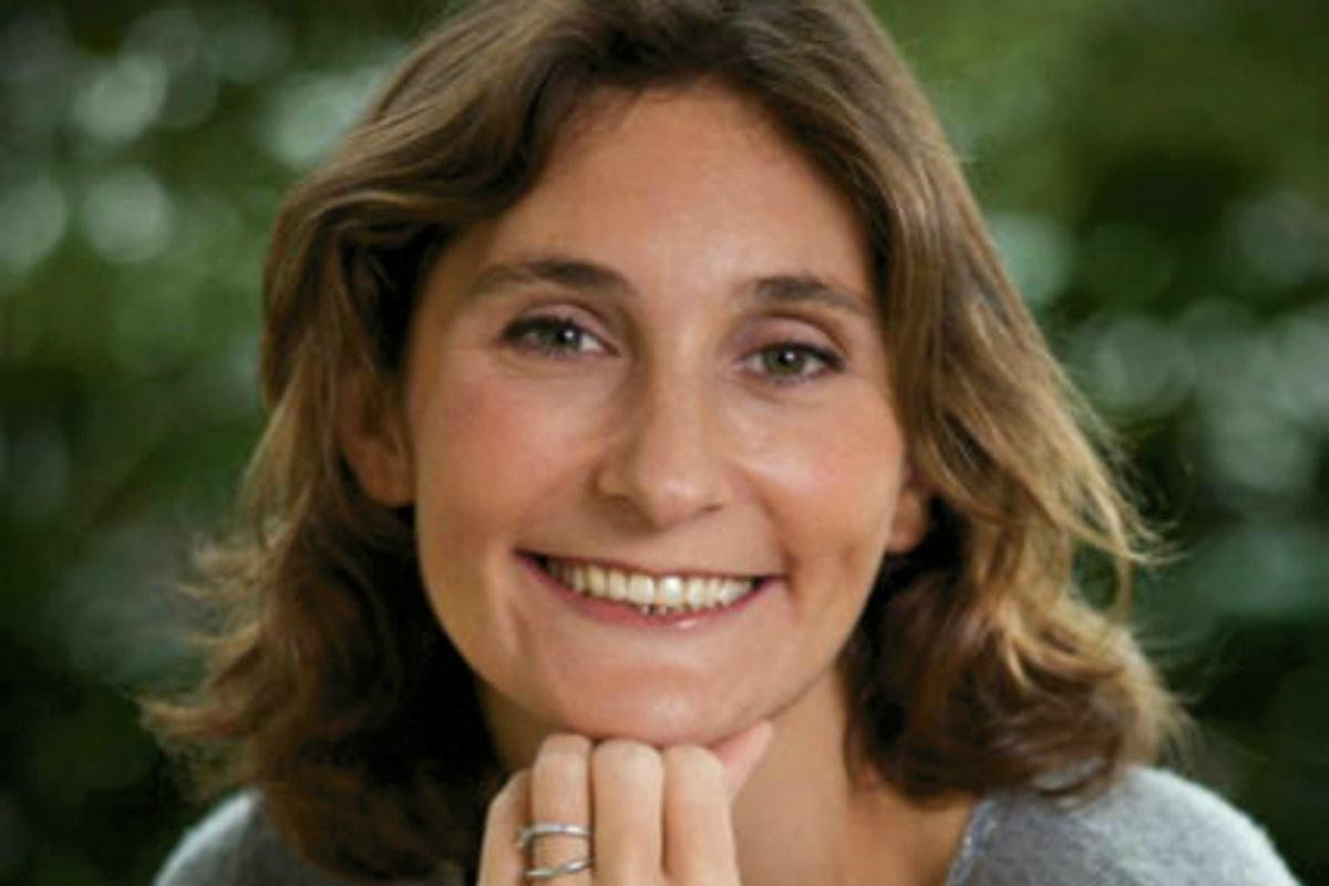 Démission d'Amélie Oudéa-Castéra,... - LSA