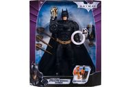 Batman Dark Knight Electronique de Mattel