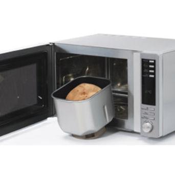 brandt invente la machine pain qui fait blanc brun. Black Bedroom Furniture Sets. Home Design Ideas