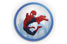 Plafonnier Spiderman de Philips/Marvel