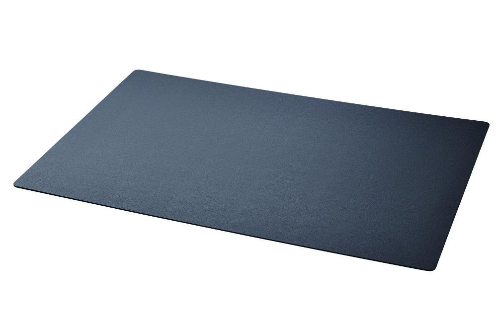 ikea mod le de d veloppement durable. Black Bedroom Furniture Sets. Home Design Ideas