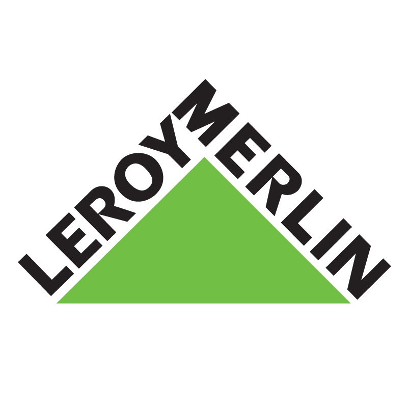 Leroy Merlin Prepare Le Lancement De Services