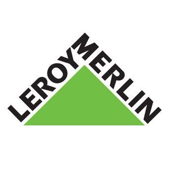 Leroy Merlin En Ordre Pour Le Cross Canal