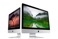 Apple iMAC 27 pouces Core i5 – 2.9 Ghz