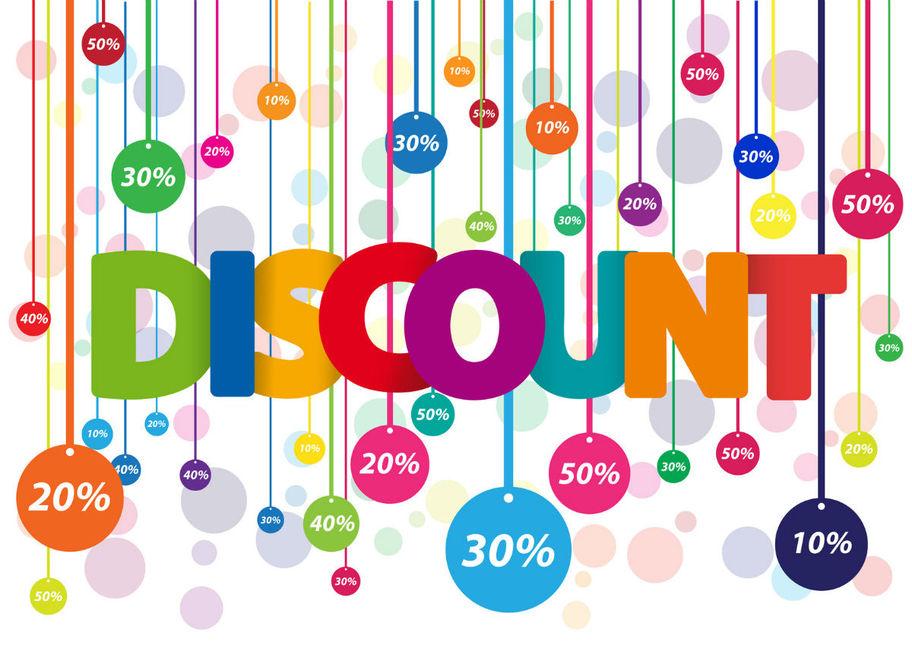 947376dcad 63% des consommateurs en ligne déclarent acheter des produits soldés.
