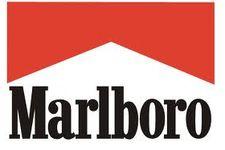 Cigarette Electronique Marlboro
