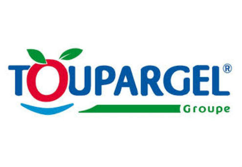 09e97d5d8b5 Toupargel renoue avec la croissance en 2014 - Frais LS et produits ...