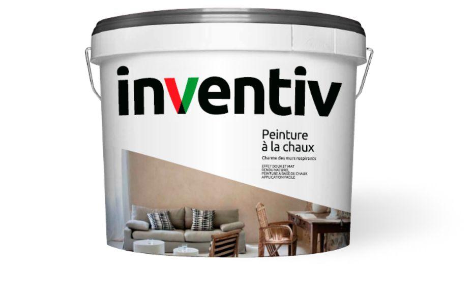 mr bricolage repart la conqu te de ses clients. Black Bedroom Furniture Sets. Home Design Ideas