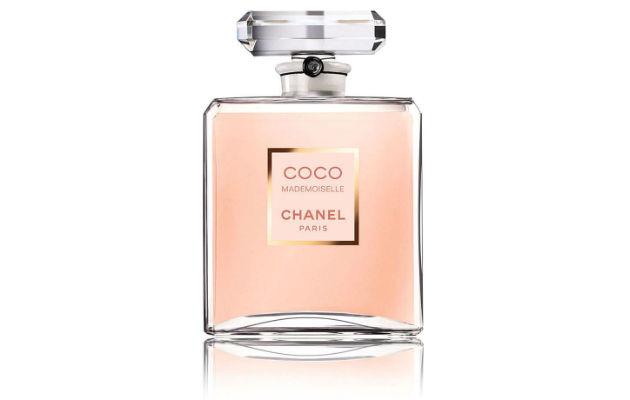 Gut gemocht Les Top 5 des parfums féminins et masculins UL17