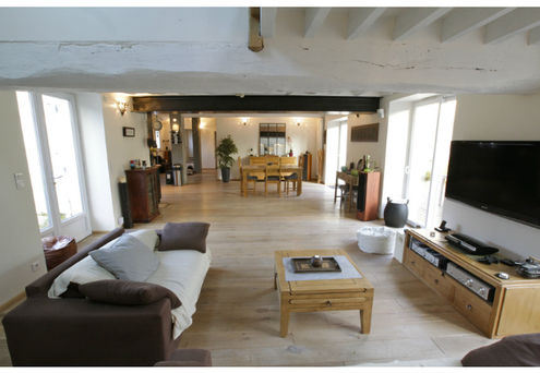ameublement d co quels sont les styles march maison. Black Bedroom Furniture Sets. Home Design Ideas