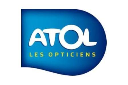 Toutes les nouveautés de la chaîne coopérative française des opticiens 3c79f6bb0a54