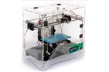 Imprimante 3D Qilive d'Auchan