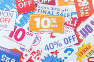 33271383 - discount coupons