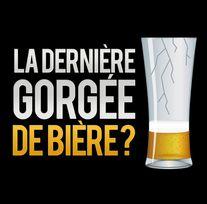 Effet De La Biere les brasseurs très actifs pour atténuer la