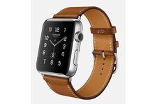 Apple Watch Hermès Simple tour