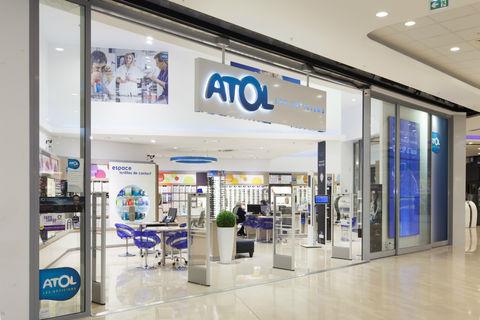 ee658ad309 Atol a réalisé en 2018 un chiffre d'affaires de 375 millions d'euros