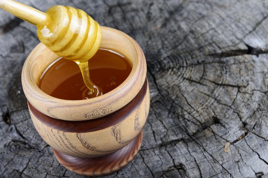 Les professionnels du miel devront faire preuve de plus de transparence sur l'origine de leurs produits.